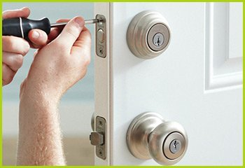 Expert Locksmith Services Riverside, CT 203-893-4236